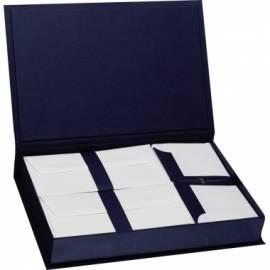 Papierprodukte Rössler Papier
