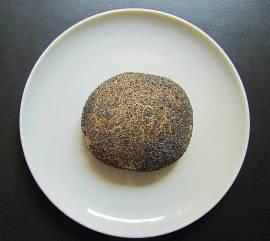Brot & Brötchen Zeit für Brot