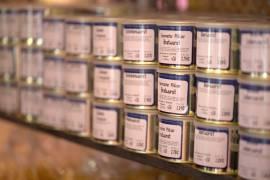 Fleisch- & Wurstwaren KRAMMER Genussmanufaktur