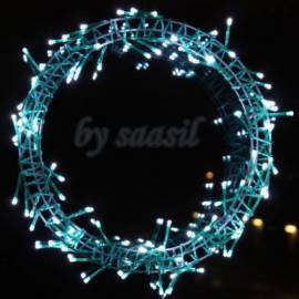 Festtags-Dekoartikel Economic Lighting