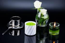 Kaffee- und Teetassen Sompex