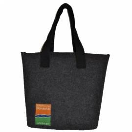Geschenke & Anlässe Lokales Taschen & Gepäck