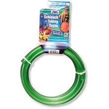 Schläuche & Rohre für Aquarien & Teiche JBL
