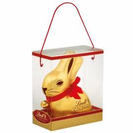 Ostern Süßigkeiten & Schokolade Lindt