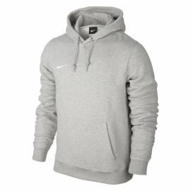 Kapuzenshirts Nike