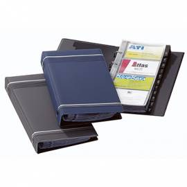 Visitenkartenbücher DURABLE Hunke & Jochheim GmbH & Co. KG