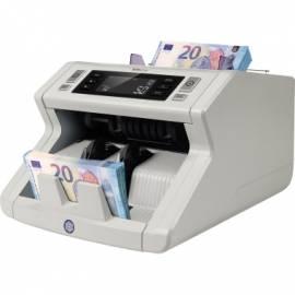 Geldzählmaschinen für Münzen und Scheine Safescan B.V.