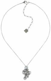 Halsketten Muttertag