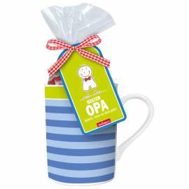 Kaffee- und Teetassen Kaffee- & Teebecher Frucht- & Weingummi