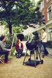 Heim & Garten Outdoorchef