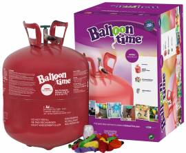 Geschenke & Anlässe Balloontime