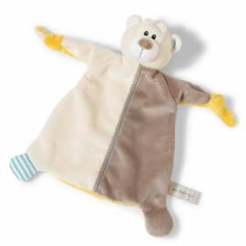Spielzeuge Schwangerschaft & Geburt