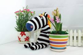 Bastelsets Kunsthandwerk & Hobby small foot