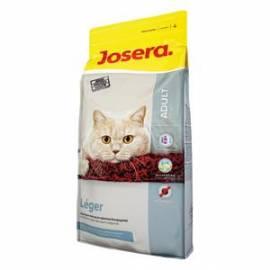 Trockenfutter Josera
