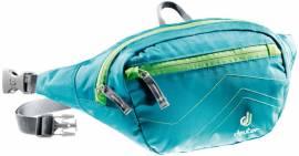 Taschen & Gepäck Deuter