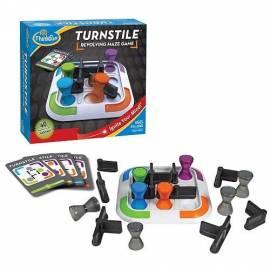 Spiele ThinkFun