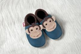 Schuhe POLOLO