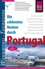 Reiseliteratur Reise Know-How Verlag