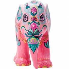 Dekoration ELEPHANT PARADE
