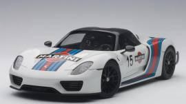 Spielzeugautos AutoArt