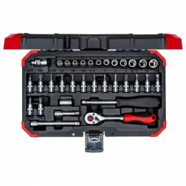 Werkzeuge Fahrzeugreparatur- & Spezialwerkzeuge Fahrzeug-Dekosets GEDORE