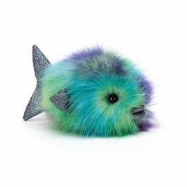 Stofftiere Jellycat