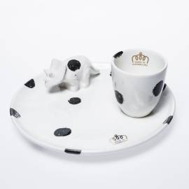 Essens- & Getränkebehälter Hobby & Kunst Nordic Stella