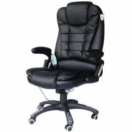 Büro- & Schreibtischstühle Bc-elec