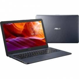 Ordinateurs portables ASUS