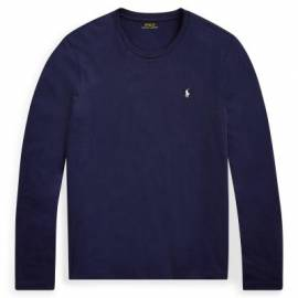 Loungewear Polo Ralph Lauren