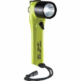 LED-Leuchtmittel Peli