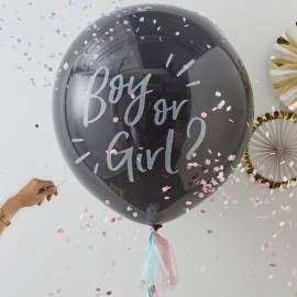 Luftballons Ginger Ray
