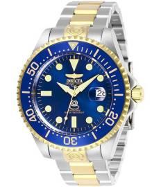 Armbanduhren Invicta