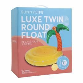 Accessoires pour jeux d'eau SUNNYLIFE