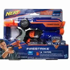 Spielzeugwaffenzubehör NERF