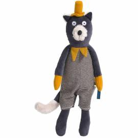 Puppen, Spielkombinationen & Spielzeugfiguren MOULIN ROTY