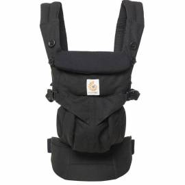 Babytransport ERGO BABY