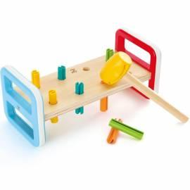 Babyspielwaren HAPE