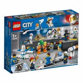Ferngesteuerte Roboter LEGO®