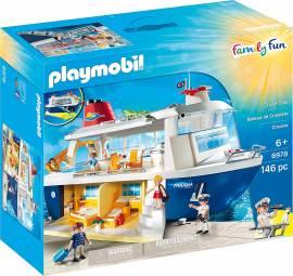 Spielzeuge Playmobil