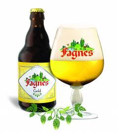 Bier Fagnes