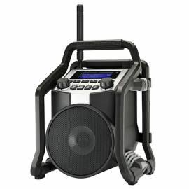 Lecteurs et enregistreurs audio Perfectpro