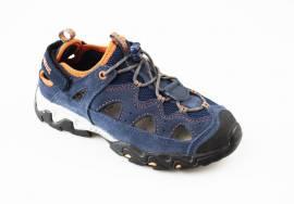 Schuhe Meindl