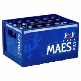 Bier Alken-Maes