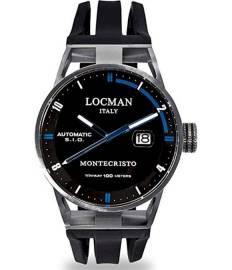 Automatikuhren Locman