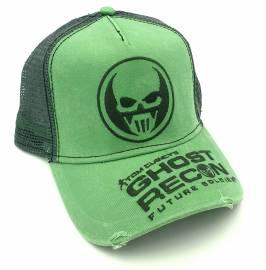 Hüte Kopfbekleidung & -tücher Bioworld