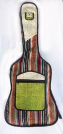 Besaces Bagages et maroquinerie Instruments de musique Handmade in Nepal
