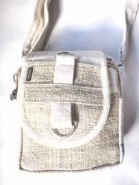 Kulturtaschen Handmade in Nepal