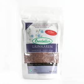 Körner, Reis & Getreide Ourdaller