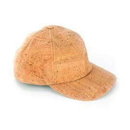 Kopfbekleidung & -tücher Hüte Artelusa